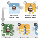 Formulation Process Illustration